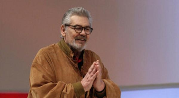 Назначена му е рехабилитацияВъзстановяването на големия български актьор Стефан Данаилов