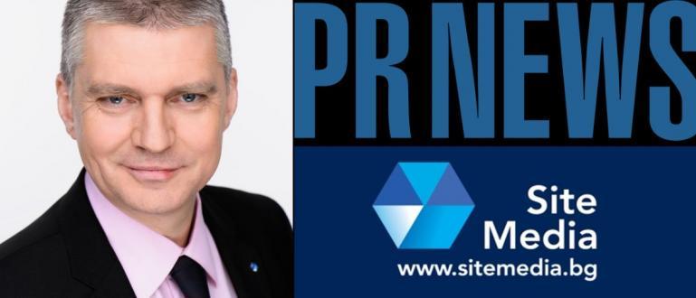 Четири първи места за българския комуникационен бизнес в престижната класация