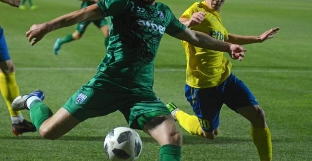 От ПФК Витоша обявиха в официално изявление, че ако предстоящият