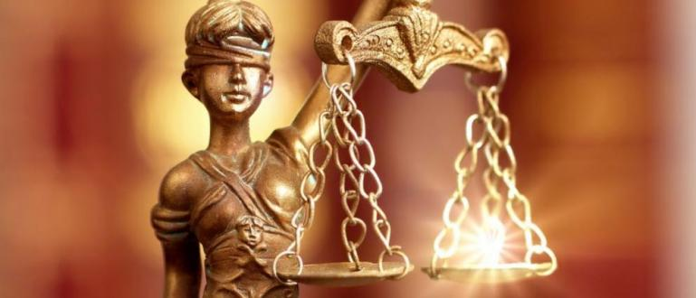 Районен съд-Монтана одобри споразумение между Районна прокуратура и защитата на