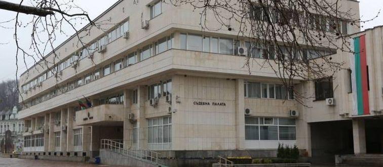 Районната прокуратура в Ловеч е образувала досъдебно производство за причиняване