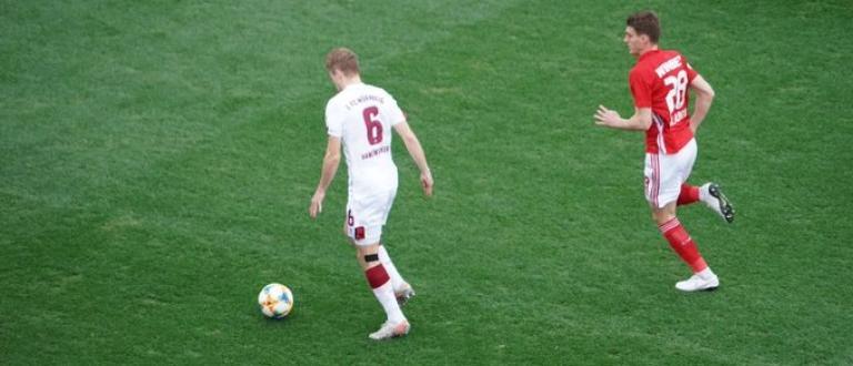 След като ЦСКА победи с 4:0 анонимни казахстанци в първата
