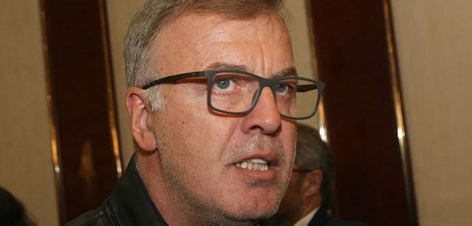 Наско Сираков каза пред БНТ, че нови задължения, които