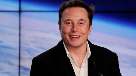 Създателят на Tesla Илон Мъск само за седмица увеличи състоянието