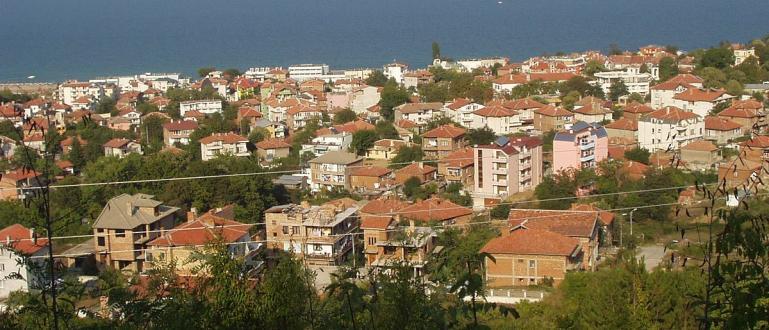 Министерският съвет окончателно реши населените места от община Несебър да