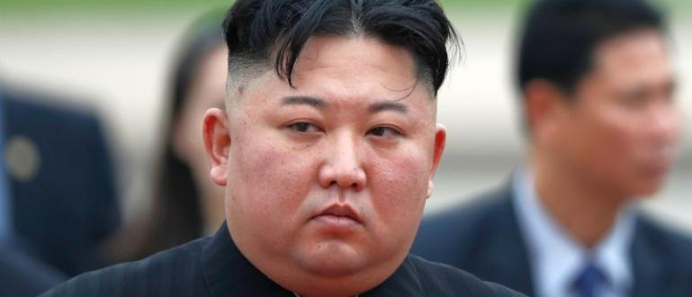 Севернокорейският лидер Ким Чен-ун отправи призив към гражданите на страната