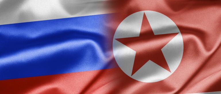 Снимка: Има дата за среща Ким Чен-ун - Владимир Путин