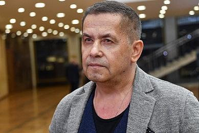 """""""Някога получавахме по 15 рубли за участие – независимо дали"""