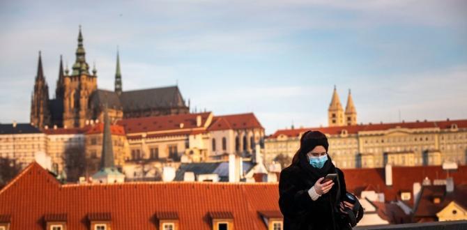 На извънредно заседание днес чешкото правителство одобри предложение военни лекари