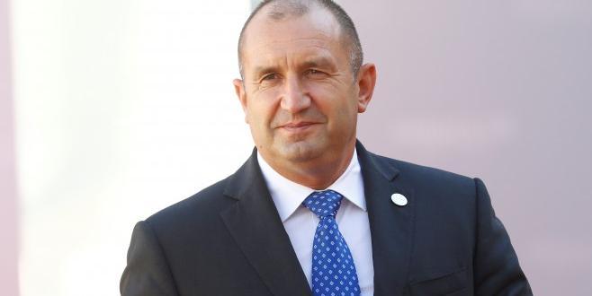 ще почерпят още:Бойко Коцев, член на УС на Международната банка