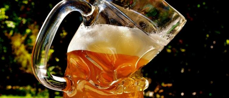 България се консумира около 3,5 пъти по-малко безалкохолна бира спрямо