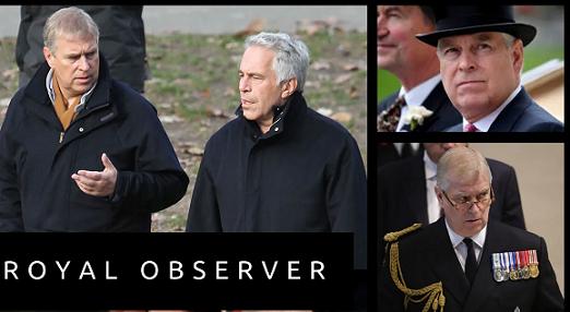 Нов кошмарен скандал грози Елизабет II и цялото й семейство.