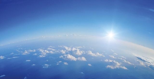 Изследователи откриха къде въздухът е най-чист на Земята, предадоха от