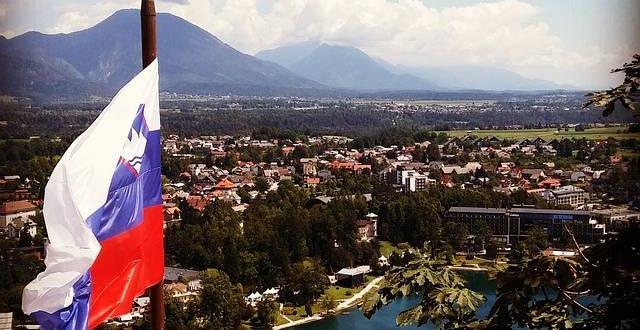 От днес Словакия въвежда нови, по-строги, изисквания за влизане на