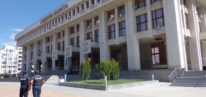 По-малка присъда поиска защитата на Алекс Димов, прегазил през 2018