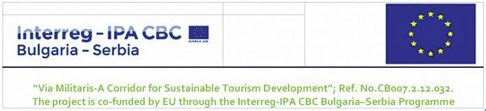 Агенция за икономическоразвитиеКостинброд - България, съвместно с Регионална агенция за