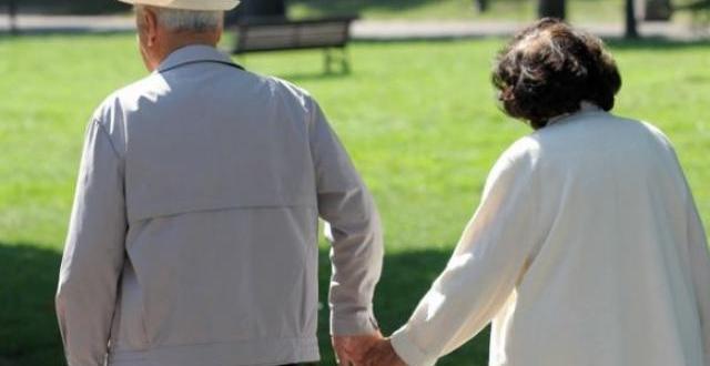 50 лева добавка към месечните си пари ще имат пенсионерите