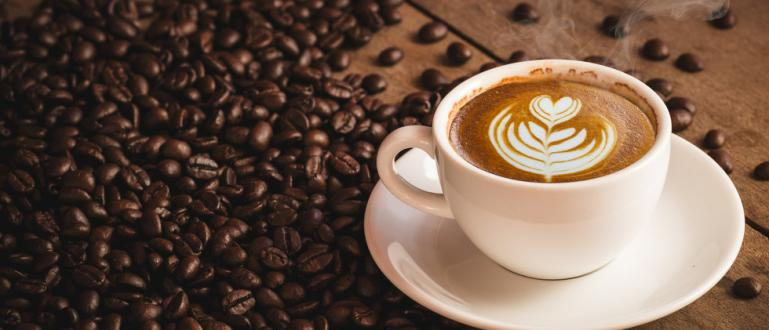 Страдащите от мигрена трябва пият по-малко от две чаши кафе