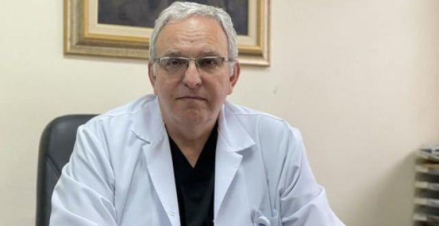 Болница Пирогов е стратегическо лечебно заведение и аз ще се