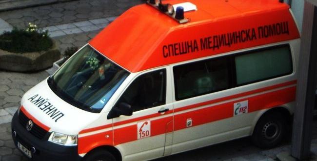 Двама души загинаха, а други двама са тежко ранени при