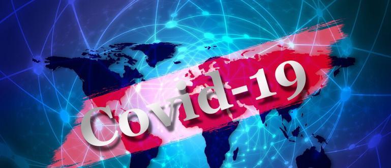 Втора върна на коронавирус удари Северна Македония. Причината е неспазване