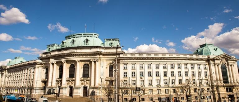 Министерският съвет прие промени в Решението за утвърждаване на таксите