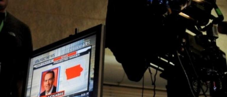 Асоциацията на българските радио- и телевизионни оператори се обявява твърдо