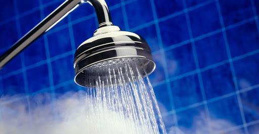 Хиляди софиянци остават без топла вода за пет месеца от
