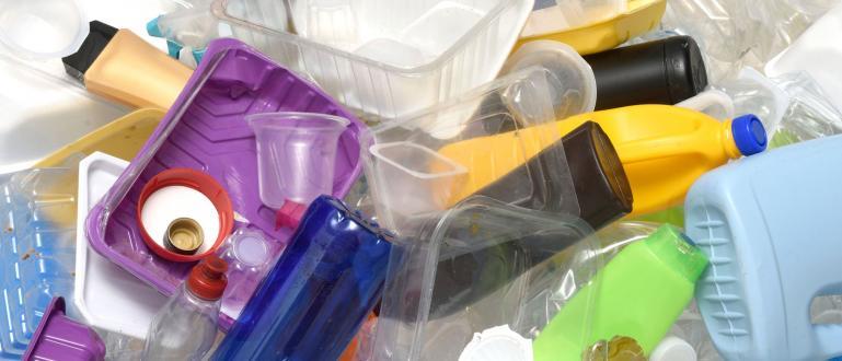 За пълно премахване на пластмасовите изделия за еднократна употреба на