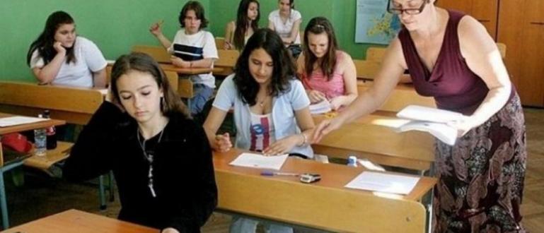 Съдебен сътрудник е най-новата специалност, която училищата въвеждат след седми
