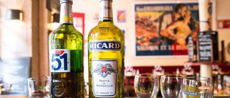Pernod Ricard мобилизира филиалите си по цял свят за справяне