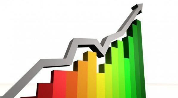 Българската икономика вече работи с половината от капацитета си и