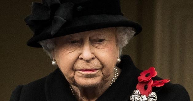 Знаменитият кралски биограф Андрю Мортън заяви, че царуването на Елизабет