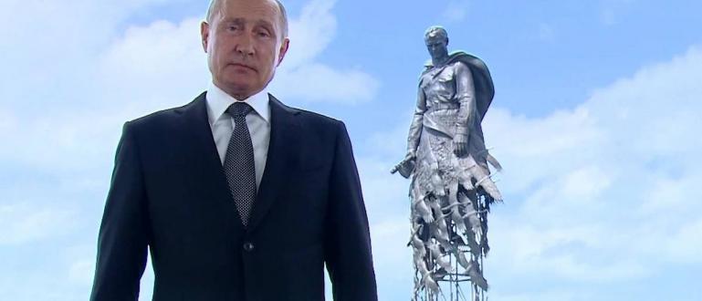 Повече от 78% от руснаците са подкрепили поправките в конституцията