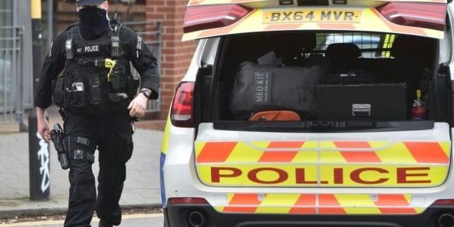 Българин на 30 години е изправен пред съд във Великобритания,