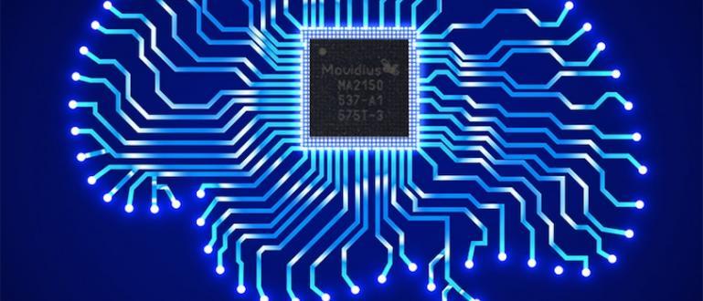 iStockКитайски учени създадоха прототип на квантовия компютър Jiuzhang, който се
