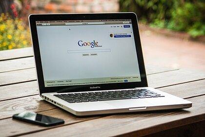 Експертът Зак Дофман призова потребителите на смартфони с Android да