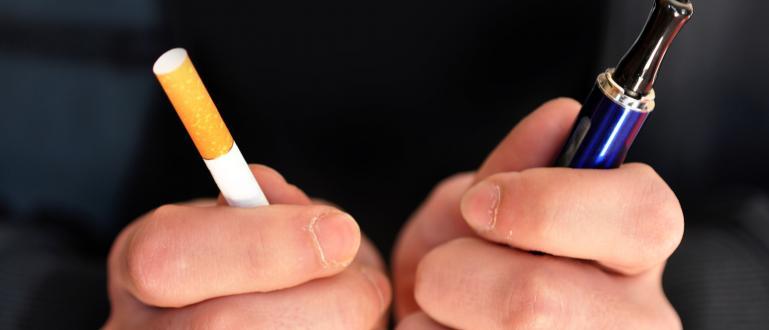 Безплатни профилактични прегледи за пушачи ще има в София, Благоевград