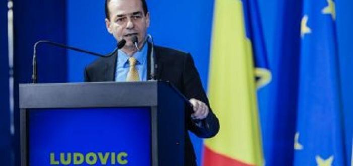 Лидер е на най-голямата опозиционна партияРумънският президент Клаус Йоханис номинира