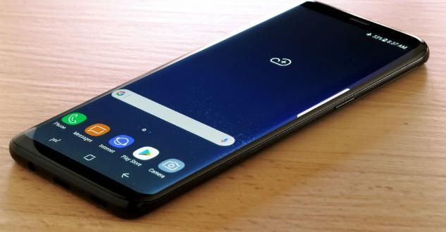 Снимка: Google пуска Android 11 през май
