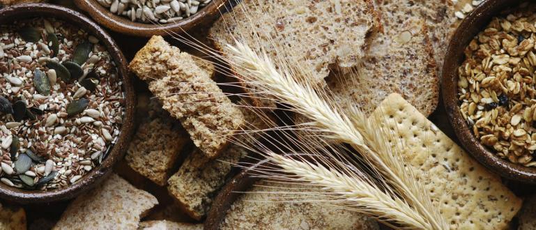 Хранителните продукти и напитките с висока степен на обработка ускоряват