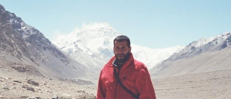 Планинска среща в памет на алпиниста Христо Христов организират от