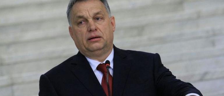 Унгарската опозиция спечели кметските избори в столицата Будапеща, с което