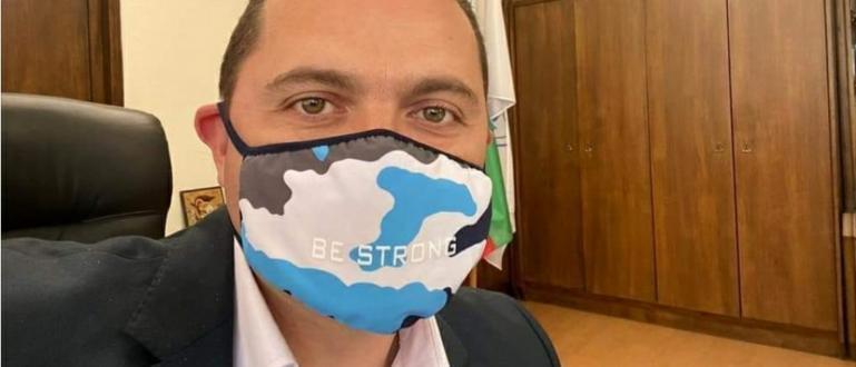 Кметът на Русе Пенчо Милков е с коронавирус. Новината разкри