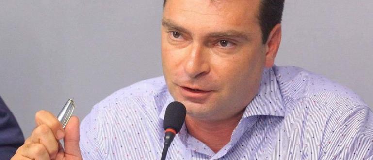 Нормално ли е новият кмет на София да започне мандата