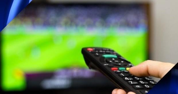 Футболните мачове по телевизията тази вечер:17:00ч. Хетафе - Реал (Мадрид)