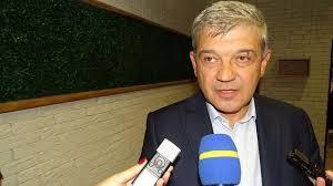 Административният съд в Благоевград е категоричен, че кметът Румен Томов