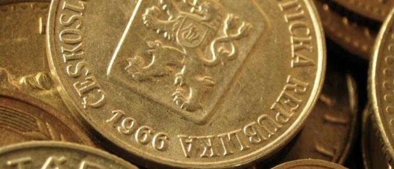 Исторически монети на стойност над милион евро са изчезнали от