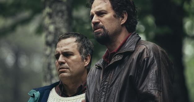"""Лимитираният оригинален HBO-сериал """"Дотолкова съм сигурен"""" може да бъде гледан"""