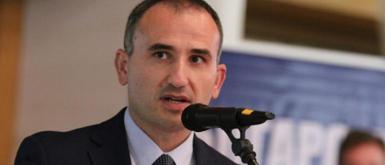 Всеки български гражданин трябва да спазва строгите мерки срещу коронавируса,